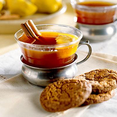 hot-spiced-cider-l