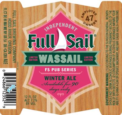 FSB-Wassail-Label-RVSD-2012