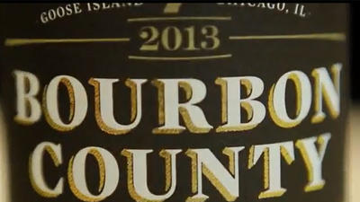 redeye-goose-island-bourbon-county-brand-stout-and-bourbon-county-brand-barleywine-beer-picks-20131122